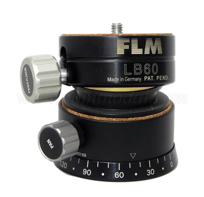 FLM P48 et LB60