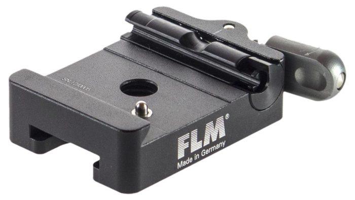 FLM QRB40