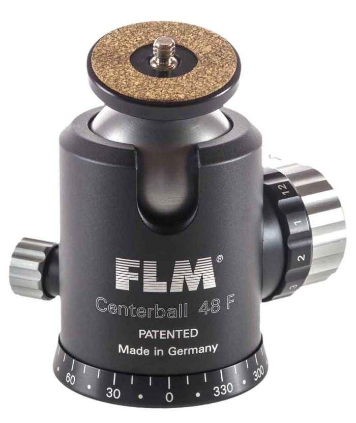 FLM-CB48-Fa