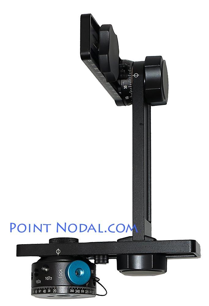 Nodal Ninja NN3 (FI) RD10